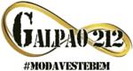 Galpão 212