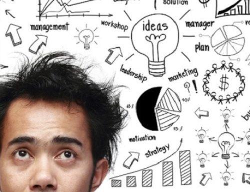 A importância do Plano de Negócios